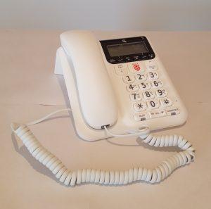 phone technician canberra